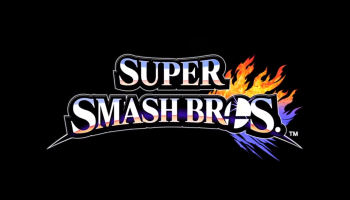 super_smash_bros_logo_black.png